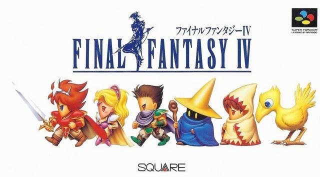 final-fantasy-iv-cover-art