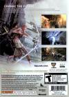 Final Fantasy XIII-2 (Xbox 360 version) US box art
