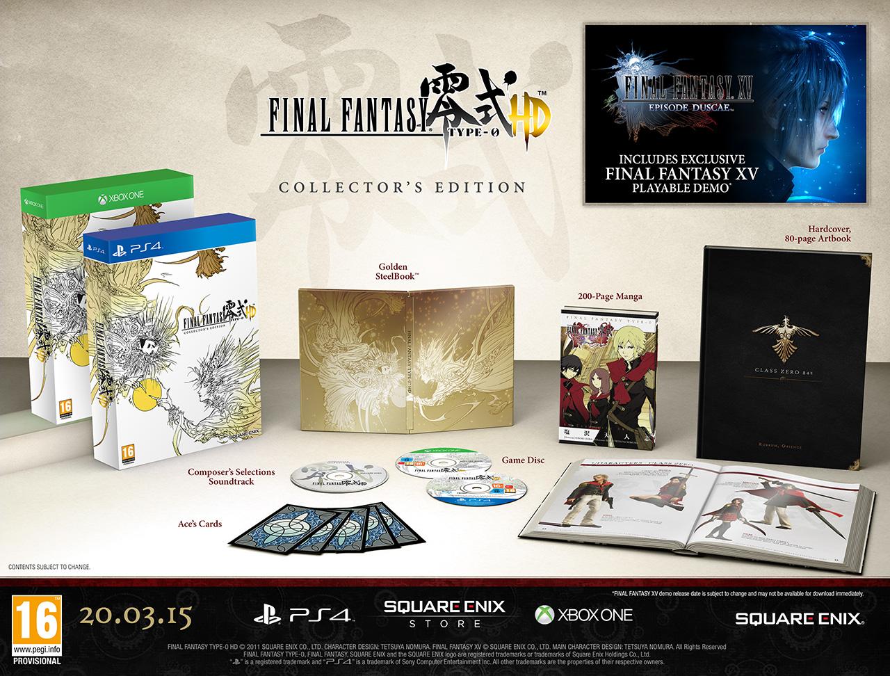 [Afbeelding: final-fantasy-type-0-hd-collectors-edition.jpg]